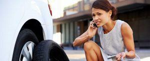 roadside-assistance-roadside assistance
